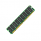 Merkloos 64 MB - SDRAM-PC133