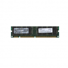 Infineon 128 MB - SDRAM-PC133
