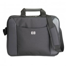 HP Laptop tas 15,4