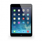 Apple iPad Air Wi-Fi 16Gb Grijs