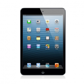 Apple iPad Mini Wi-Fi 16Gb Retina
